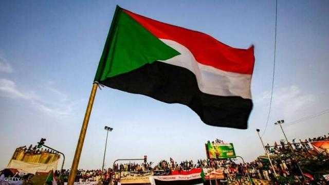 السودان: نحرص على الاستفادة من التكنولوجيا اليابانية المتطورة