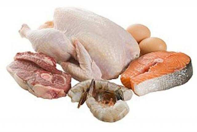 8 نصائح لمعرفة صلاحية اللحوم والدجاج والأسماك.. تعرف عليها