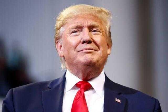 "ترامب يدعو لإسقاط كل قضايا تحقيقات ""مولر"""