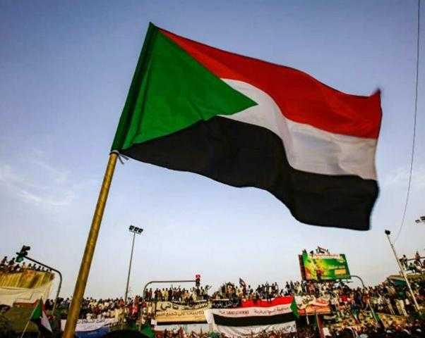 السودان: نتطلع لتعميق التعاون مع السعودية وروسيا