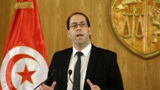 الحكومة التونسية الجديدة تؤدى اليمين الدستورية (فيديو)