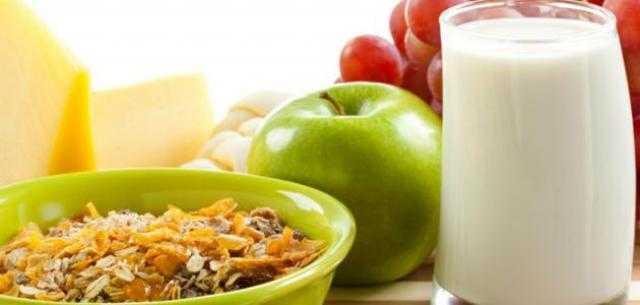 3 نصائح طبية مهمة لغذاء صحي لأطفالك .. تعرف عليها