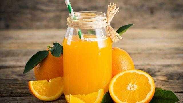 7 فوائد لشرب عصير البرتقال.. تعرف عليها