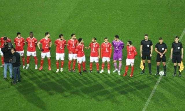 اتحاد الكرة يوقع عقوبات جديدة على الزمالك بعد الانسحاب من القمة