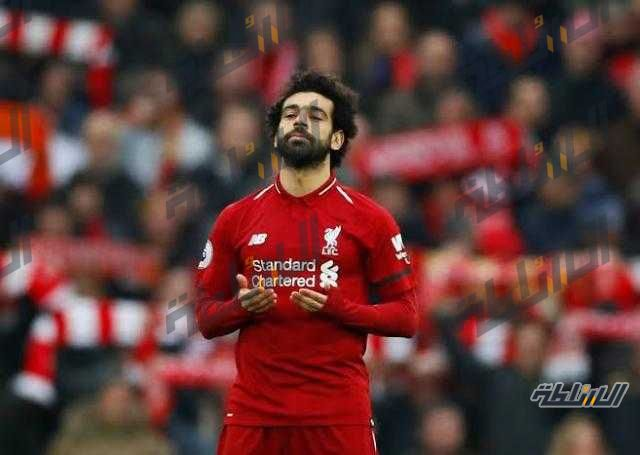 ديلي ميل: صلاح يقترب من ريال مدريد