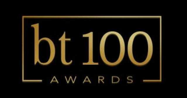 كبار المسؤولين ورموز مجتمع الأعمال ورؤساء الشركات في حفل BT100 .. الثلاثاء