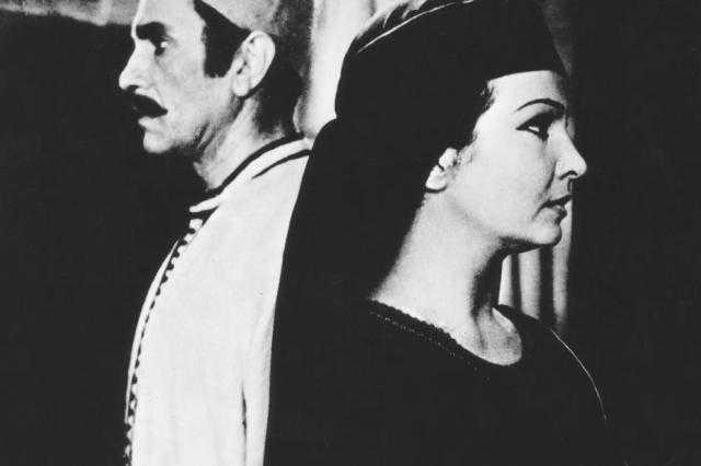 بسبب النكسة.. أفلام منعها ناصر والسادات لمواجهتها الواقع