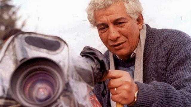 """إسماعيل عبد الحافظ .. """"عمدة المخرجين"""" الذي صنع روائع الدراما المصرية"""