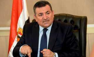 """وزير الإعلام: """"الحكومة عملت اللي عليها في أزمة كورونا"""" (فيديو)"""