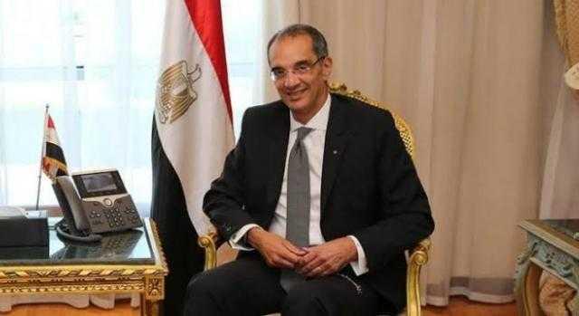 فيديو.. المصريون يستخدمون الإنترنت 15 ساعة يوميا
