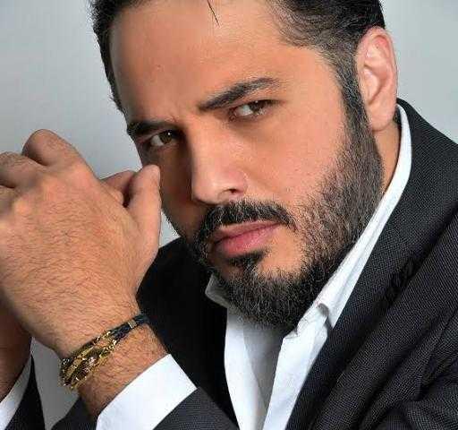 """ببلاش .. موعد حفل رامي عياش على """"فيسبوك"""""""