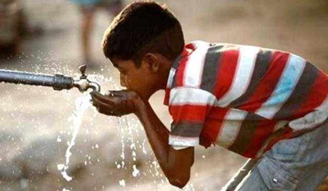 إزاي تقدم شكوى لـ شركات المياه.. اتبع هذه الخطوات