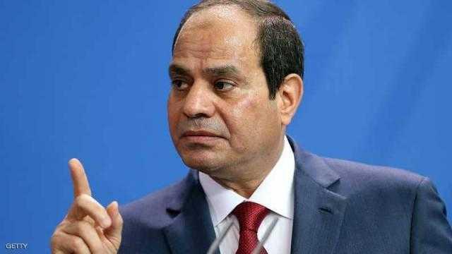 مسافة السكة.. مصر تستعد لإجلاء مواطنين عالقين في جزر المالديف