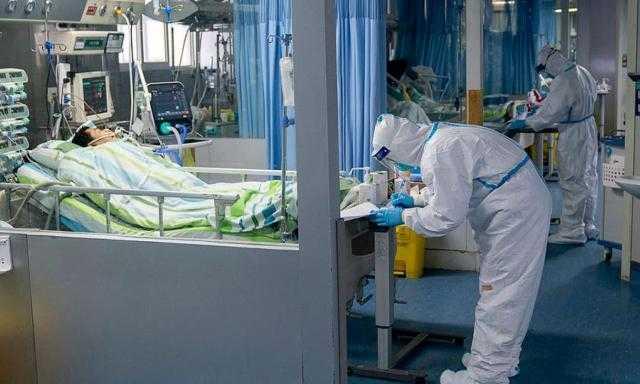 """كورونا يسيطر.. وفيات """"كوفيد-19"""" تتخطى الـ 36 ألف حول العالم"""