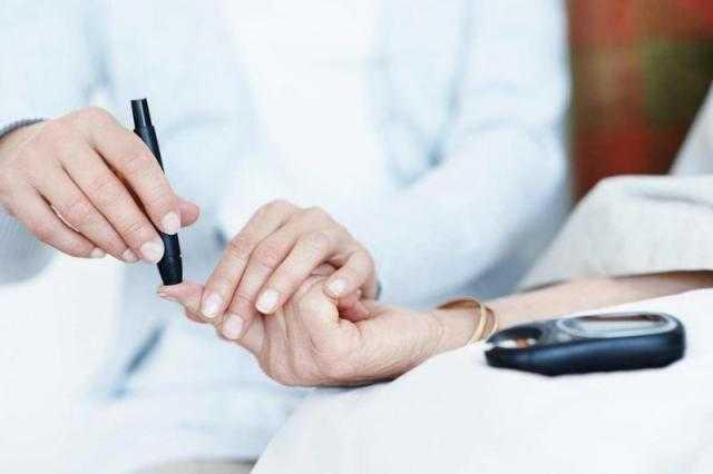 5 نصائح لمرضى السكري للوقاية من فيروس كورونا .. تعرف عليها