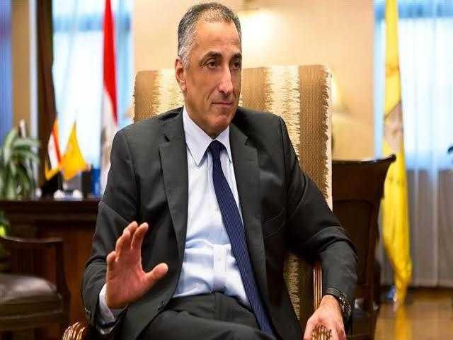 طارق عامر يكشف الهدف من قرارات البنك المركزي (فيديو)