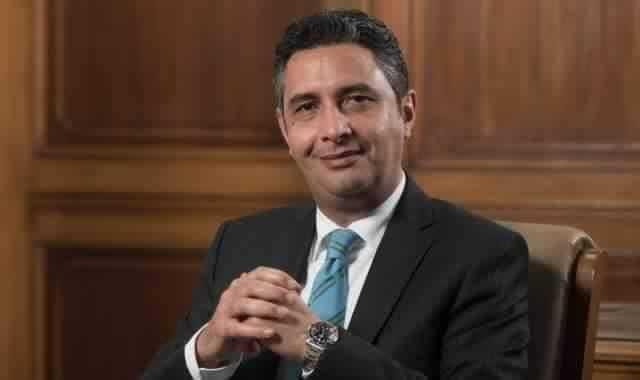 منعا للتكدس.. بنك ناصر الإجتماعي يعلن إجراءات احترازية جديدة