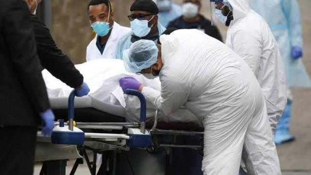 شفاء أول مصري مصاب بفيروس كورونا في إيطاليا