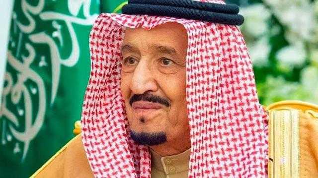 الحكومة السعودية تتحمل 60٪ من رواتب القطاع الخاص