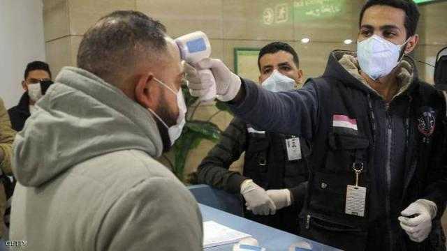 """الصحة تحذر المواطنين: """"نتوقع ذروة كورونا في الفترة المقبلة"""""""