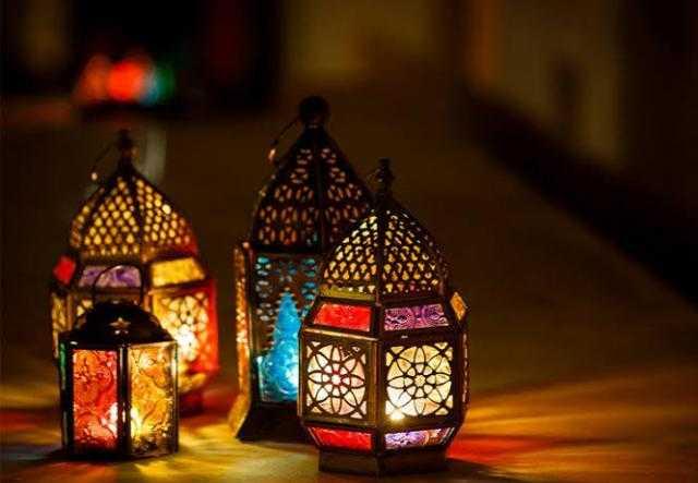 مواعيد السحور والإمساك السبت 23 رمضان