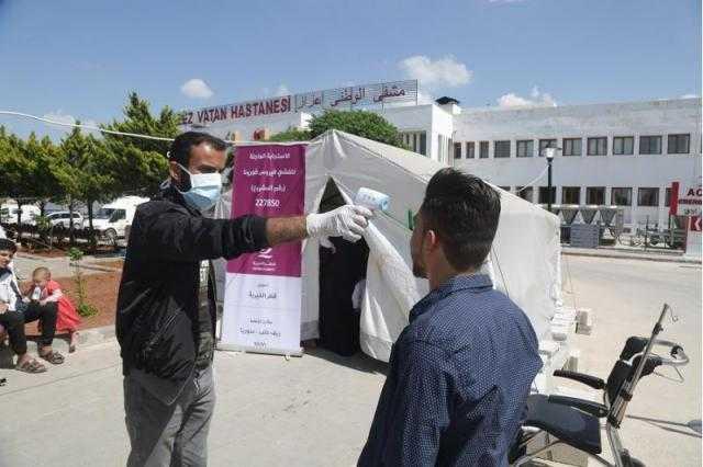 كورونا في قطر.. تسجيل 1751 إصابة جديدة وحالتي وفاة