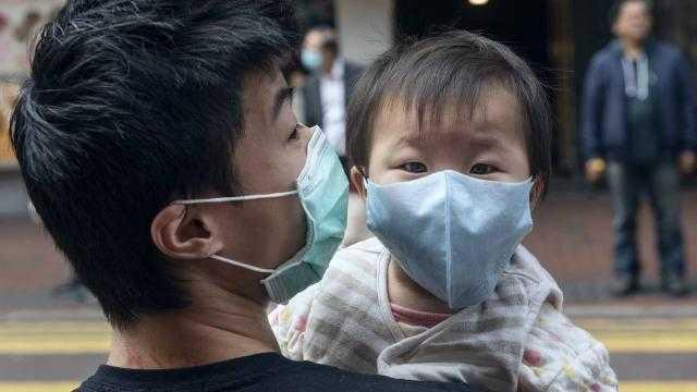 فيروس كورونا.. كيف تحمين طفلك من هذه الأعراض؟