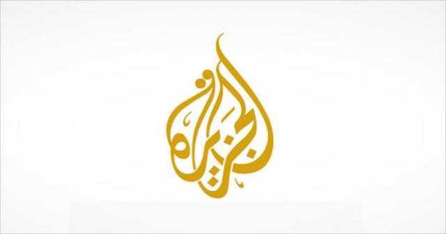 محمود علم الدين: الجزيرة ليست مجرد قناة بل ذراع لـ الاستخبارات القطرية