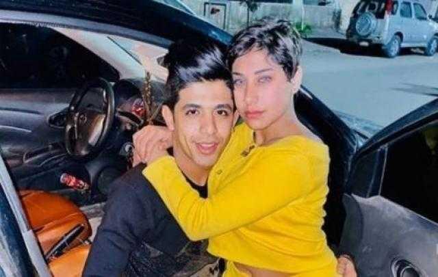 """تحقيقات النيابة.. منة عبد العزيز تعترف بالحقيقة: """"مازن اغتصبني وصورني"""""""