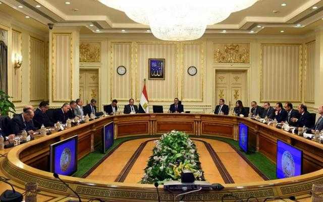 بسبب مخاطر كورونا.. إجمالي ما يخسره اقتصاد مصر
