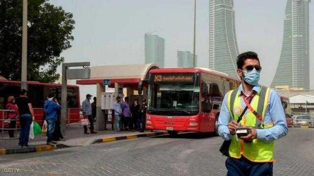 كورونا في البحرين.. 52 إصابة جديدة و14 وفاة