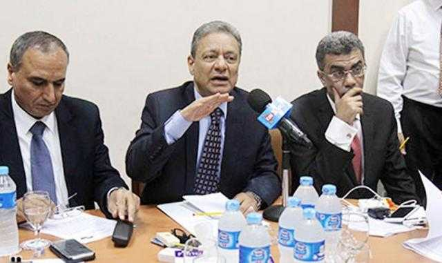 18 إصابة بفيروس كورونا داخل أروقة الصحافة القومية في مصر