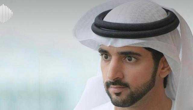 الإمارات تعلن عن جائزة للابتكار في مواجهة كورونا