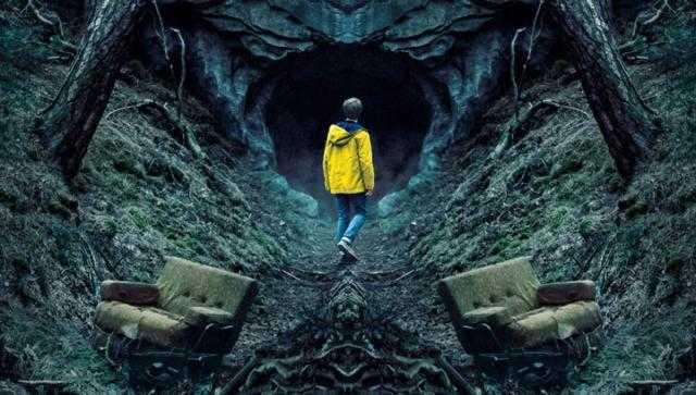 قبل طرحه.. تفاصيل الجزء الثالث من Dark على Netflix وعدد حلقاته