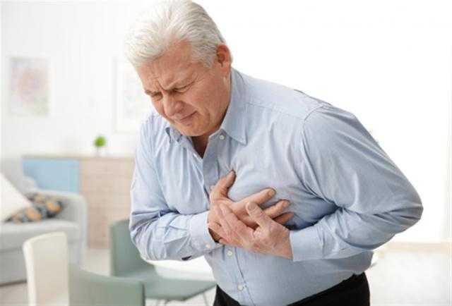 8 أسباب لـ الأزمة القلبية المفاجئة.. تعرف عليها