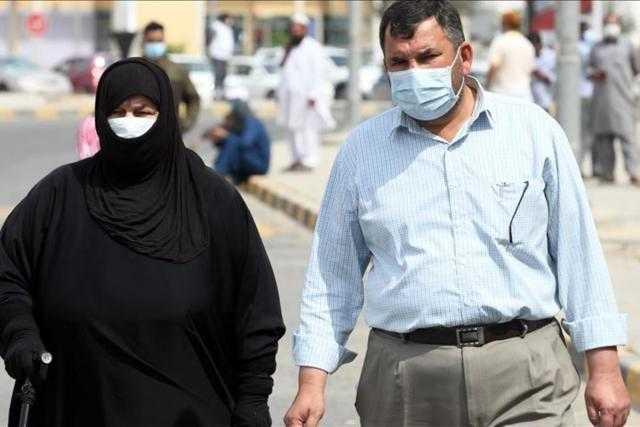 حظر تجوال شامل في العراق لمواجهة كورونا