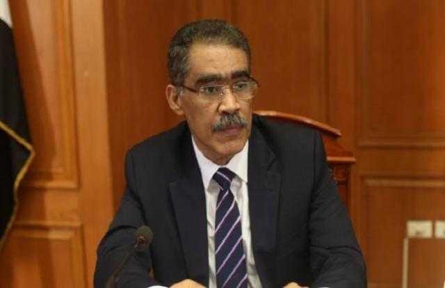 مجلس نقابة الصحفيين: إجراءات حاسمة لمواجهة كورونا لكل الصحفيين وأسرهم