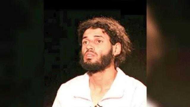 العقل المدبر لحادث الواحات.. من هو الإرهابي عبدالرحيم المسماري؟