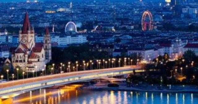 5 مدن أوروبية آمنة من كورونا لقضاء إجازة الصيف .. تعرف عليها