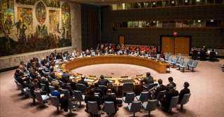 مندوبة بمجلس الأمن: لا بد من تقديم تنازلات بشأن سد النهضة