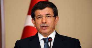 داوود أوغلو: أردوغان انقلب على مستقبل تركيا (فيديو)