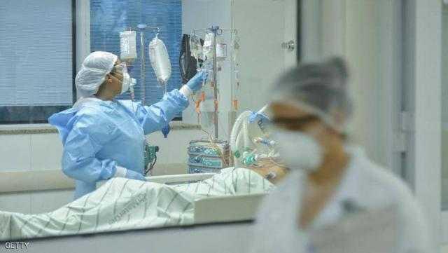 الفيروس القاتل.. إضافة 3 أعراض جديدة للإصابة بـ كورونا