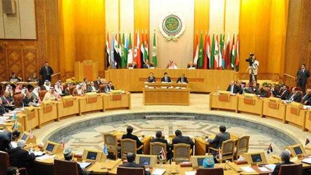 الجامعة العربية: الأزمة السورية تمر بمرحلة حرجة