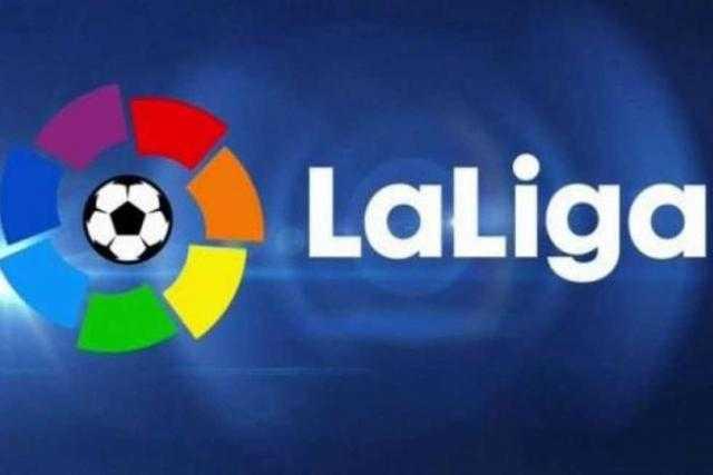 تعرف على مواعيد سوق الانتقالات الجديدة في الدوري الإسباني