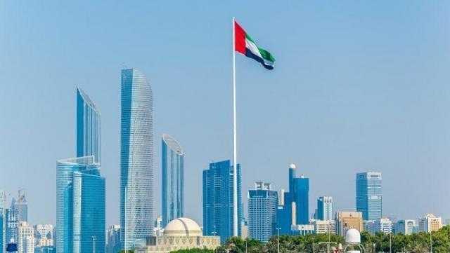 الإمارات ضمن أفضل الدول التي تعاملت مع أزمة كورونا