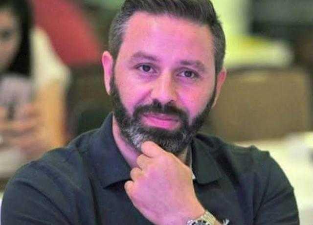 تصريح ناري من حازم إمام بشأن عودة الدوري