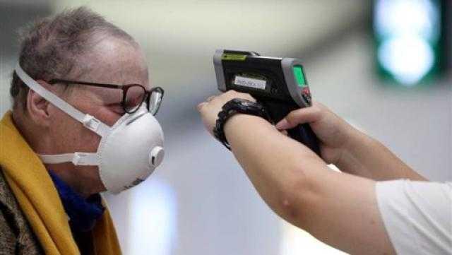 إسبانيا: ارتفاع إصابات كورونا لـ249 ألفا و659