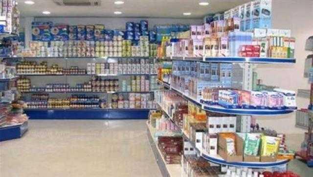 الحكومة تكشف حقيقة بيع ريمديسيفير في الصيدليات