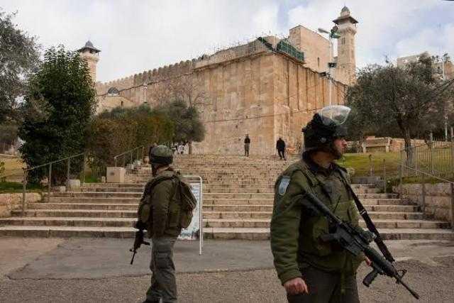 الدنمارك: نرفض مخططات ضم الاحتلال لـ الأراضي الفلسطينية