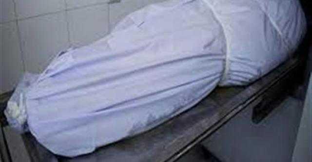 أنا ربكم الأعلى .. قصة شاب ذبح والده وحكم عليه بـ الإعدام شنقا